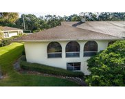100 S Tremain Street Unit E1, Mount Dora image