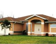 3626 SW 2nd LN, Cape Coral image