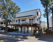 6001 South Kings Hwy., Myrtle Beach image