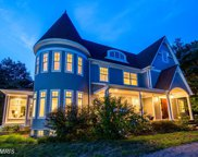 498 FERRY POINT ROAD, Annapolis image