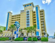 1200 N Ocean Blvd Unit 811, Myrtle Beach image