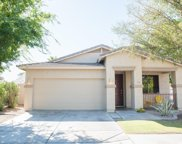 7210 S 27th Way, Phoenix image
