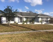 1862 SE Erwin Road, Port Saint Lucie image