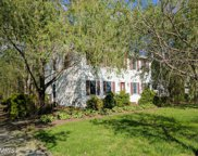 10577 WATONGA ROAD, Chestertown image