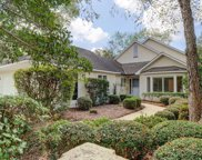 1842 Glen Eagles Lane, Wilmington image