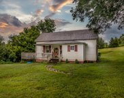 2233 Brights Pike, Morristown image