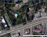 4265 San Pablo Dam  Road, El Sobrante image