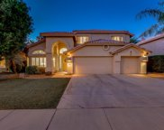 750 W Hackberry Drive, Chandler image