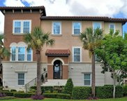 900 Lobelia Drive, Lake Mary image