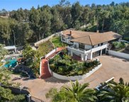 230 Country Hill Road, Anaheim Hills image