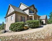 641 Packs Mountain Ridge Road, Taylors image