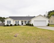 203 Cadence Court, Richlands image