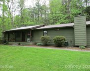 2042 Cashiers Valley  Road, Brevard image