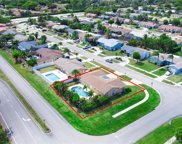 6578 Country Wood Way, Delray Beach image