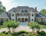 13 Colonel Winstead Dr, Brentwood image