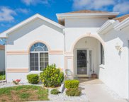 2332 Nw 53 Ave Rd Road, Ocala image
