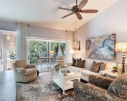 104 Tuscana Ct Unit 805, Naples image
