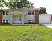 2369 Wesford, Maryland Heights image