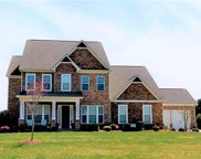 1121  Lafayette Park Lane, Weddington image