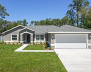 23 Wendlin Ln, Palm Coast image