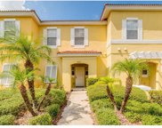 8591 Bay Lilly Loop, Kissimmee image