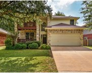 12509 Wethersby Way, Austin image