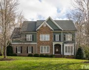 8508 Windsong Valley Drive, Wake Forest image