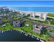 601 Seaview Ct Unit C307, Marco Island image