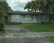 17275 Sw 302nd St, Homestead image
