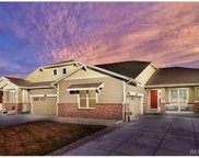 7626 East 148th Place, Thornton image