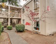 4801 180th St SW Unit B204, Lynnwood image