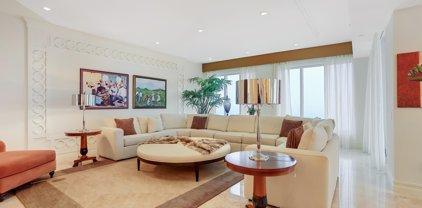 2700 N Ocean Drive Unit #Tower Suite 9a, Singer Island