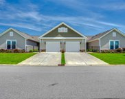 1562 Palmina Unit C, Myrtle Beach image