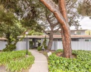 453 N Rengstorff Ave 22, Mountain View image