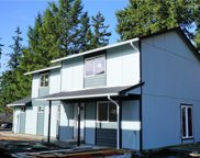 6219 202nd St Ct E, Spanaway image