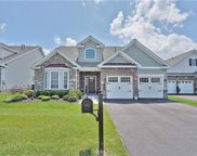 4494 Founders, Upper Saucon Township image