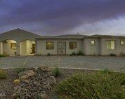 22721 E Carla Vista Drive, Mesa image