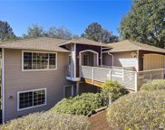 7025 14th Ave SW, Seattle image