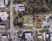 3516 N Kerr Avenue, Wilmington image