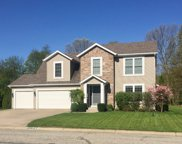50627 Trammell Drive, South Bend image