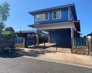 84-585 Manuku Street, Waianae image
