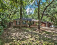 3733 Wood Hill, Tallahassee image