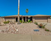 10431 N 75th Place, Scottsdale image