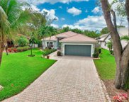 5726 NW 48th Ct, Coral Springs image
