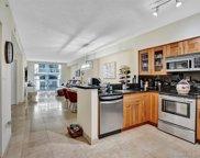 5091 Nw 7th St Unit #311, Miami image