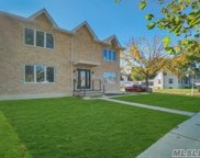 269-04 79th  Avenue, New Hyde Park image