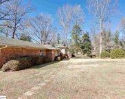 524 Perrin Drive, Spartanburg image