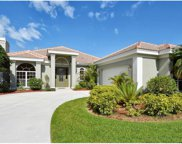6442 Woodbirch Place, Sarasota image
