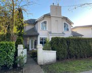 2286 W 14th Avenue, Vancouver image