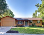 6136 West 86th Avenue, Arvada image